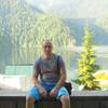 Алексей, 42, г.Обнинск