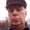 Юрий, 58, г.Донской