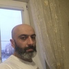 Оскар, 30, г.Муравленко
