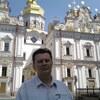 piter, 53, г.Обнинск
