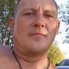 Дмитрий, 37, г.Дзержинск