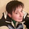 акса, 40, г.Новокузнецк