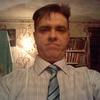 Андрей Xoroh, 46, г.Верхний Уфалей