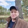 Юрик, 38, г.Вышний Волочек