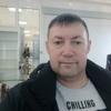 Руслан, 41, г.Сургут