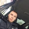 Сергей, 27, г.Феодосия