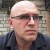 Юрий, 53, г.Артем