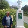 Михаил, 53, г.Добрянка