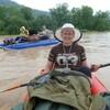 Наталья, 58, г.Горно-Алтайск