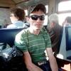 Gaziz, 31, г.Медногорск