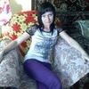 Елена, 32, г.Чусовой