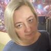 Лилия, 44, г.Лениногорск