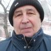 Владислав, 72, г.Санкт-Петербург