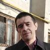Архитектор, 44, г.Владикавказ
