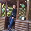 Владимир, 29, г.Красноперекопск