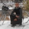 Михаил, 47, г.Алдан