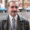 Владимир, 66, г.Рыбинск