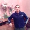 Артем, 30, г.Прокопьевск