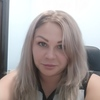 Аня, 29, г.Энгельс