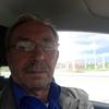антон, 59, г.Стерлитамак