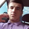 Абу, 18, г.Альметьевск