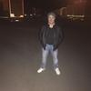 Серега, 35, г.Раменское