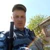 Александр, 28, г.Шахты