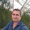 Ваня Ежов, 22, г.Вологда