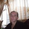 Андрей, 36, г.Батайск