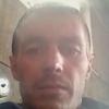 Николай, 32, г.Минусинск