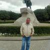 Геннадий Ленин, 60, г.Касимов