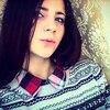 Валерия, 18, г.Бийск