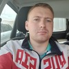 Никита, 35, г.Колпашево
