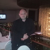 Дмитрий, 41, г.Зеленоград