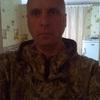 Костя, 44, г.Магадан