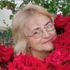Мария Кузнецова, 69, г.Чехов