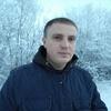 Юрий, 36, г.Волгодонск