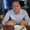 Ярослав, 29, г.Ялта