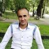 Игорь, 35, г.Белогорск