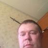 Антон, 30, г.Кингисепп