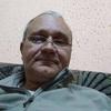 Василий, 51, г.Пятигорск