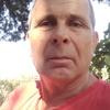 Анатолий, 68, г.Красногвардейское