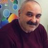 Сергей, 59, г.Можайск