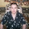 александр кузьмин, 38, г.Гай