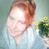 Татьяна Дмитриева, 48, г.Чебаркуль