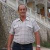 ЮРИЙ, 57, г.Красногвардейское