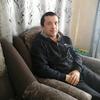 Альберт, 30, г.Учалы