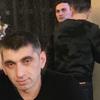 Акоп, 35, г.Домодедово