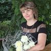 Ольга, 51, г.Камызяк