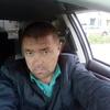 Евгений, 42, г.Минусинск